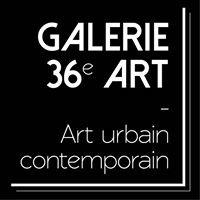 Galerie 36e Art