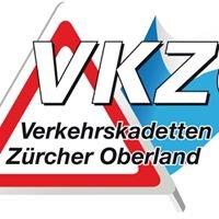 Verkehrskadetten Abteilung Zürcher Oberland