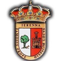 Ayuntamiento de Gerena