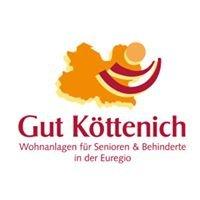 Gut Köttenich - Wohnanlagen für Senioren und Behinderte in der Euregio