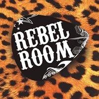 Rebel Room