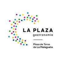 La Plaza Gastronomía