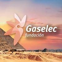 Fundación Gaselec