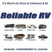 Reliable RV