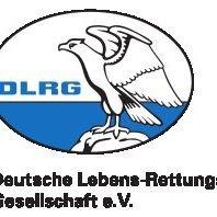 DLRG Ingelheim am Rhein e.V.