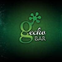 Gecko Bar