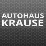Autohaus Krause Ford-Vertragshändler