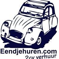 Eendjehuren.com