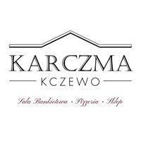 KarczmaKczewo.pl