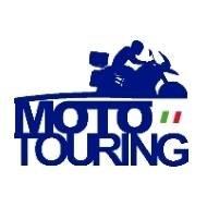Mototouring Srl