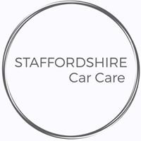 Staffordshire Car Care