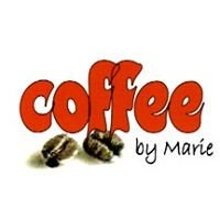 Coffee by Marie