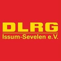 DLRG Issum-Sevelen e.V.