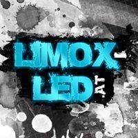 Limox-Led