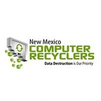 New Mexico Computer Recyclers
