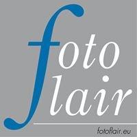 FotoFlair