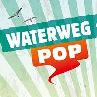 Waterwegpop