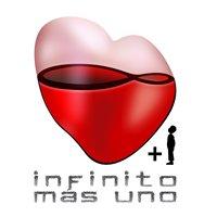 Infinito+1 Italia