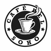 Café del Soho