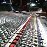 Pressure Point Recording Studio