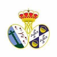 Hermandad Vera-Cruz Olivares