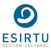 Esirtu Gestion Cultural