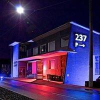 Ateliers 237
