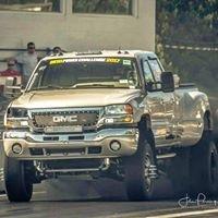 Richie's Truck & Auto