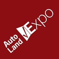 Auto Land Expo