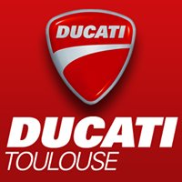 Ducati Toulouse