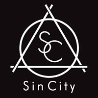 Sin City | Fridays at Riverside