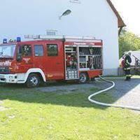 Feuerwehr Plankenfels