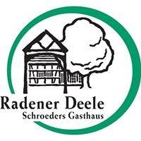 Radener Deele