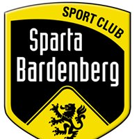 Sport Club Sparta Bardenberg e.V.