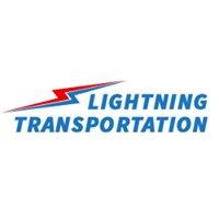 Lightning Transportation
