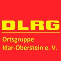 DLRG Ortsgruppe Idar-Oberstein e. V.