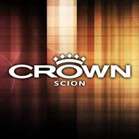 Crown Scion