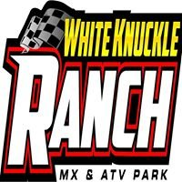 White Knuckle Ranch