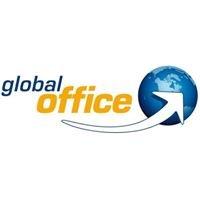 global office Dresden