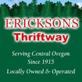 Ericksons Thriftway