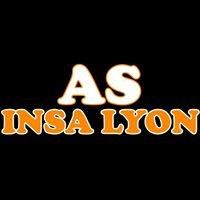 AS INSA Lyon