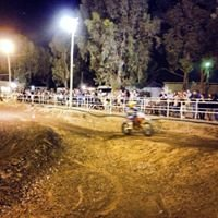 Lightweight Motocross Club