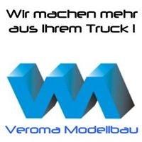 Veroma Modellbau GmbH