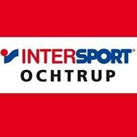 Intersport Ochtrup
