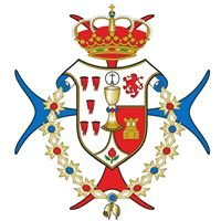 Hermandad de la Trinidad (Oficial)