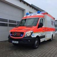 RKT Rettungsdienst