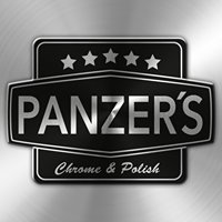 Panzer's Chrome & Polish