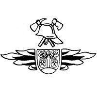 Jugendfeuerwehr Hohndorf