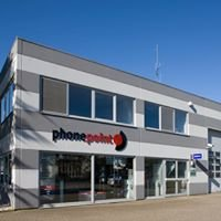 phonepoint TelekommunikationsService GmbH