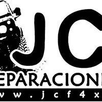 jcf 4x4